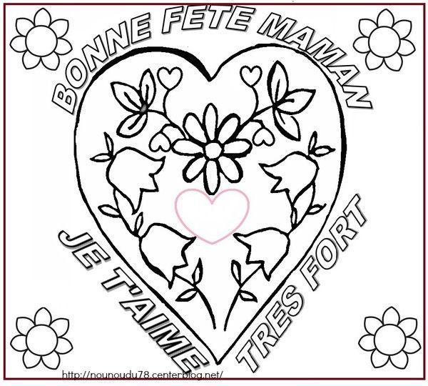 Spgm gal coloriages fete des grands meres mini mamie1 jpg - Fete des grand meres 2015 ...